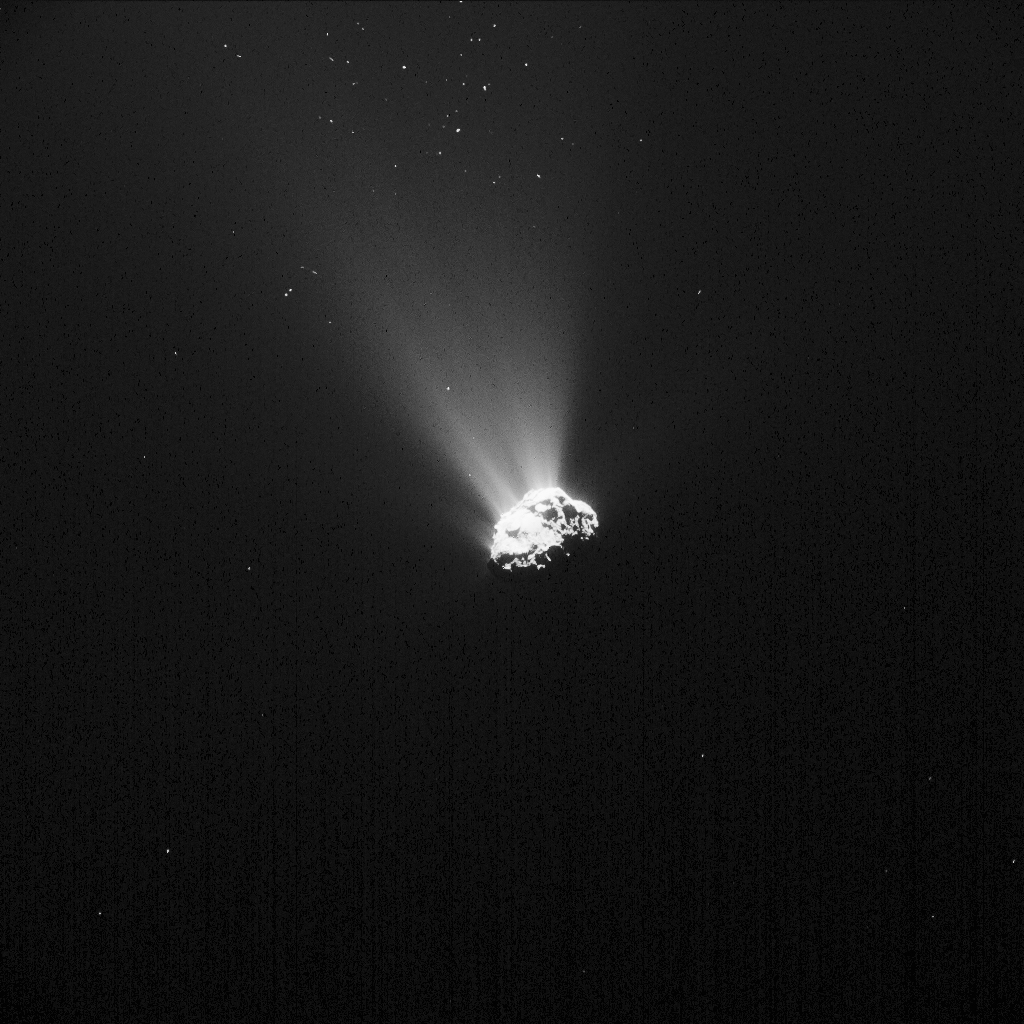 Comet_on_5_September_2015_NavCam.jpg