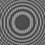 moire circular interference 2.jpg