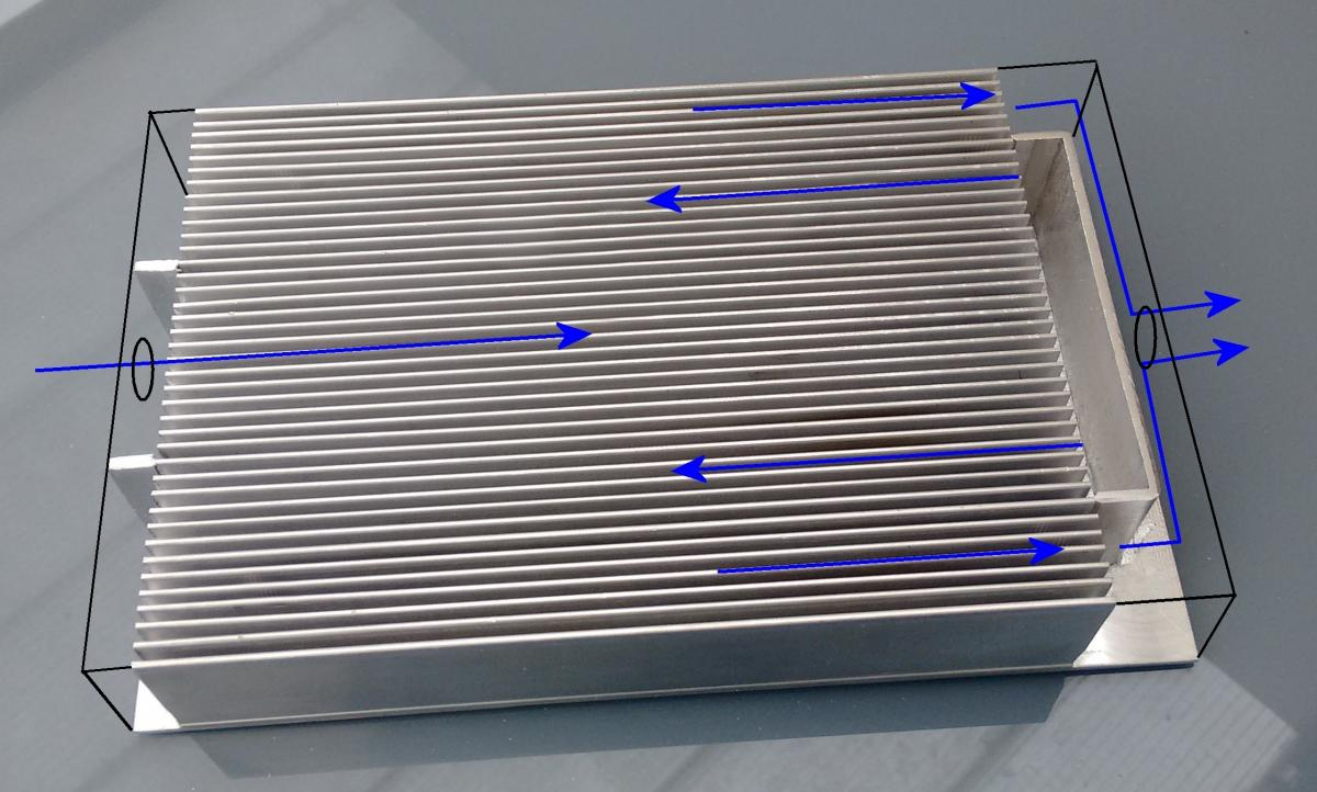heatsink met stroming a.jpg