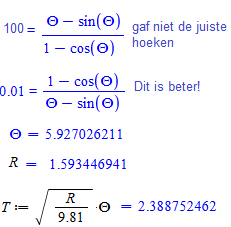 cycloidetijd.png