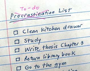 to-do-list.jpg
