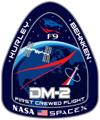 503px-Crew_Dragon_Demo-2_Patch.png